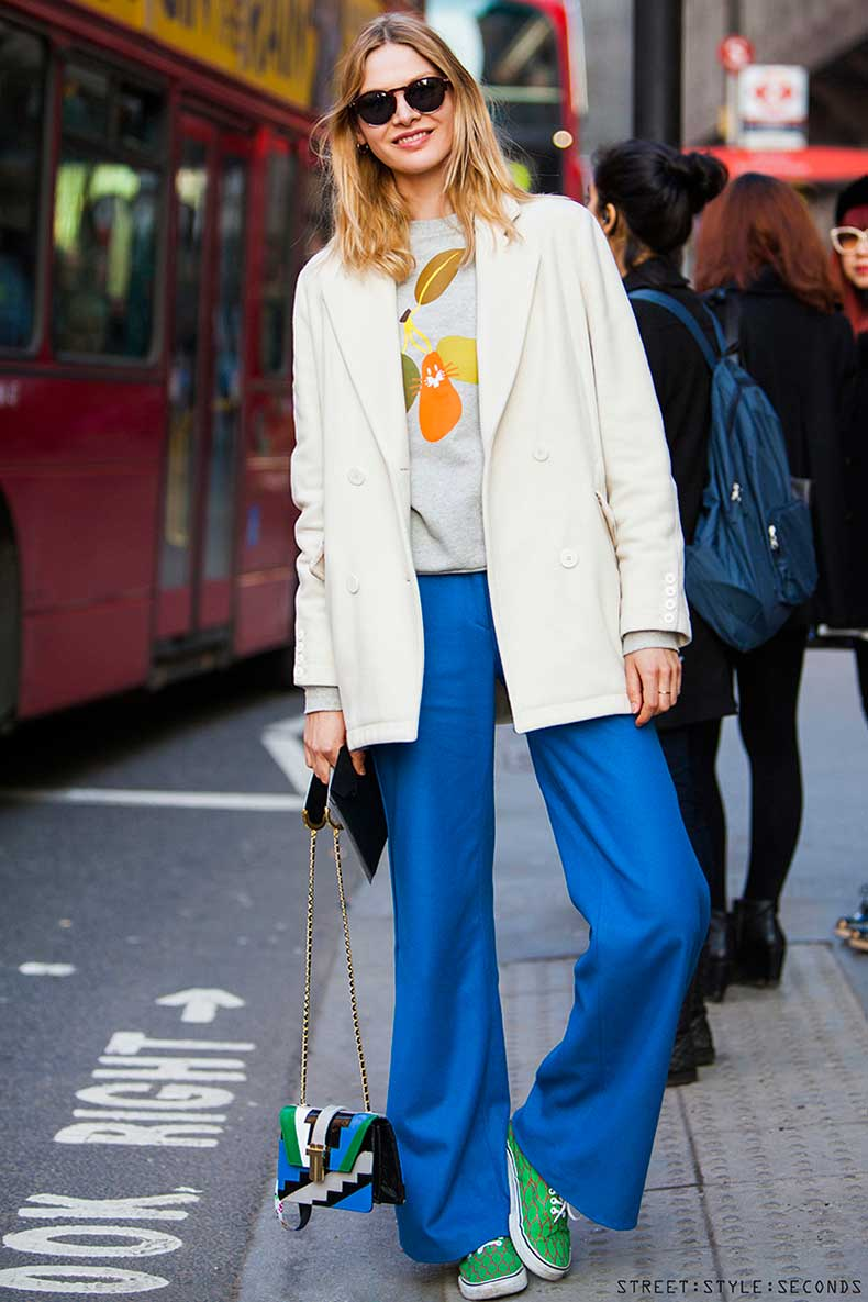 street-style-seconds-fashion-style-and-go2