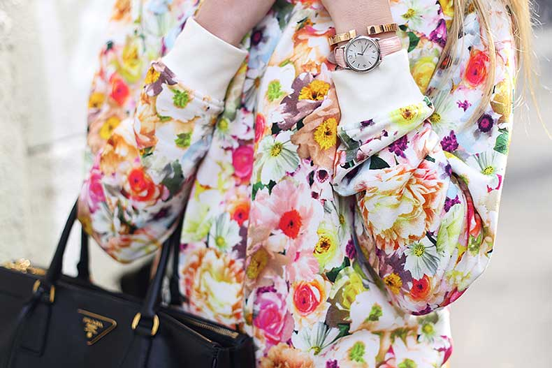 street_style_flower_print