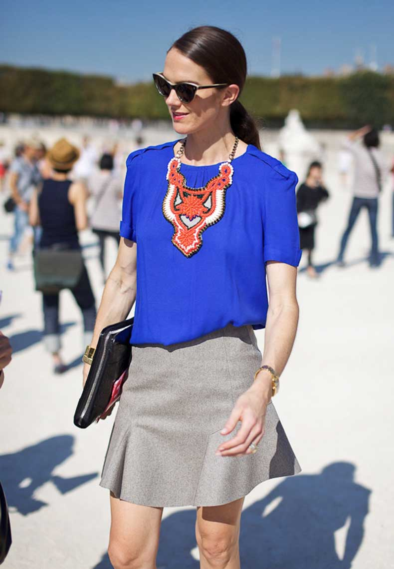 streetstyle-statement-necklace