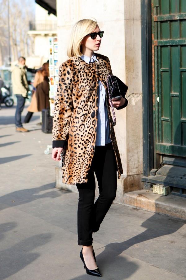 streetstyle_leopardcoat_paris4_zpsb2260c8a.jpg~original