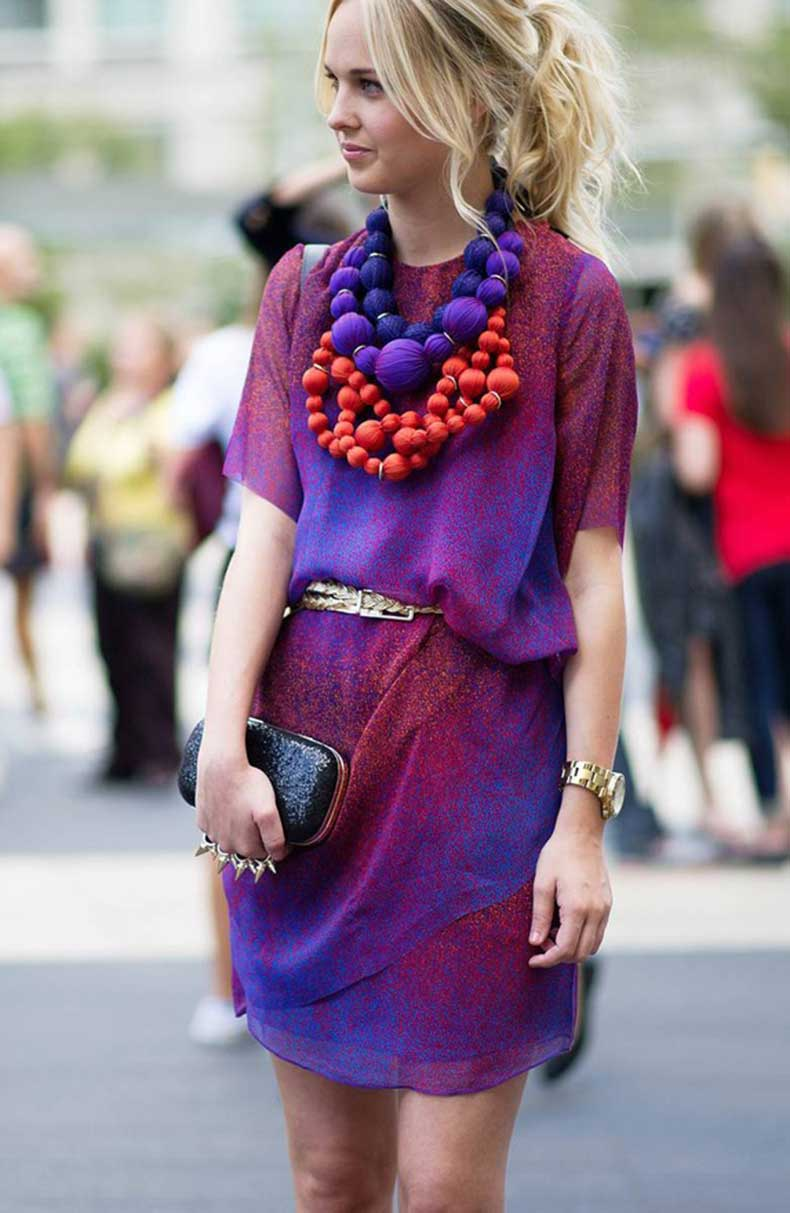 style-spotting-street-style-at-nyfw