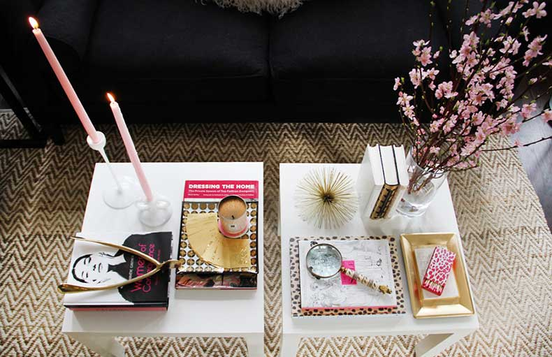 theeverygirl_coffeetablestyling4