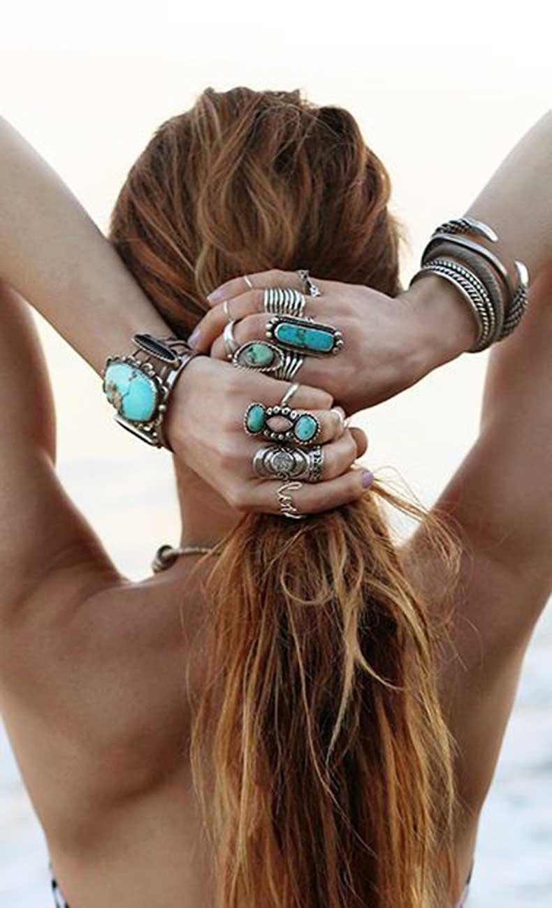 turquoise-boho-jewelry-hippie-chic