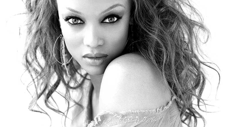 tyra-lynne-banks-wallpaper-for-2560x1440-hdtv-1520-27
