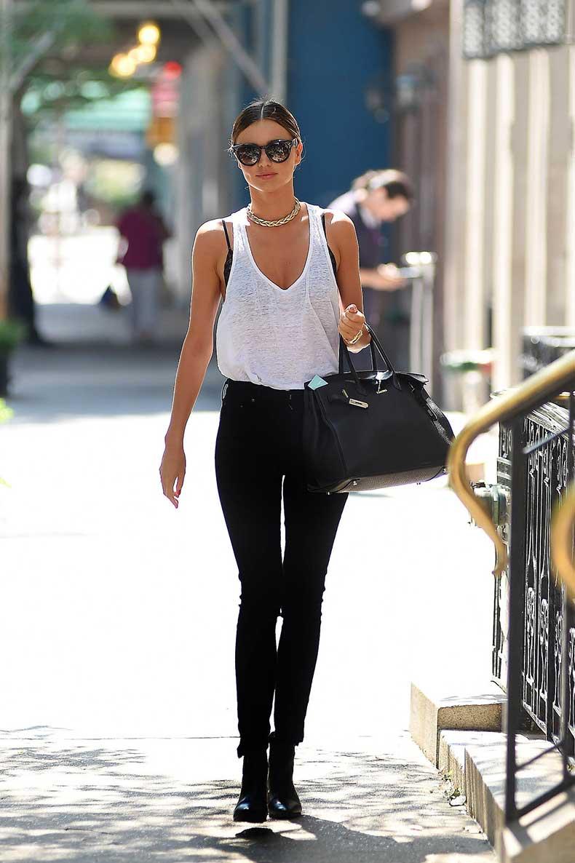 warm-day-Miranda-aimed-edgy-black-denim-leather