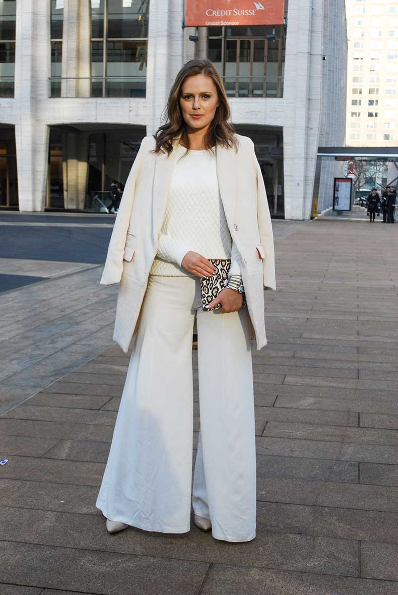 wide-leg-pant-street-style-fashion-week-fw14-milan-new-york-paris-_-2