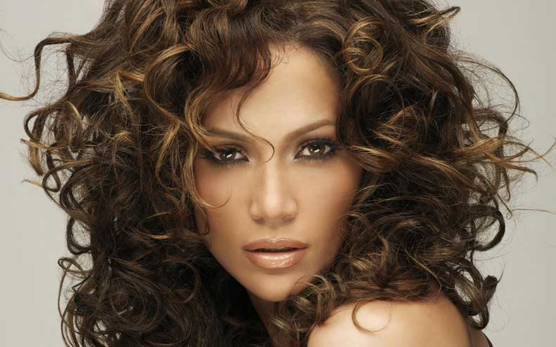 women-jennifer-lopez-curly-hair-HD-Wallpapers