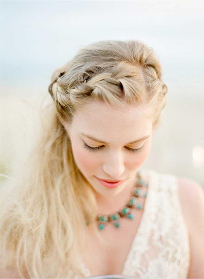 137718-vintage-bridal-hair-4