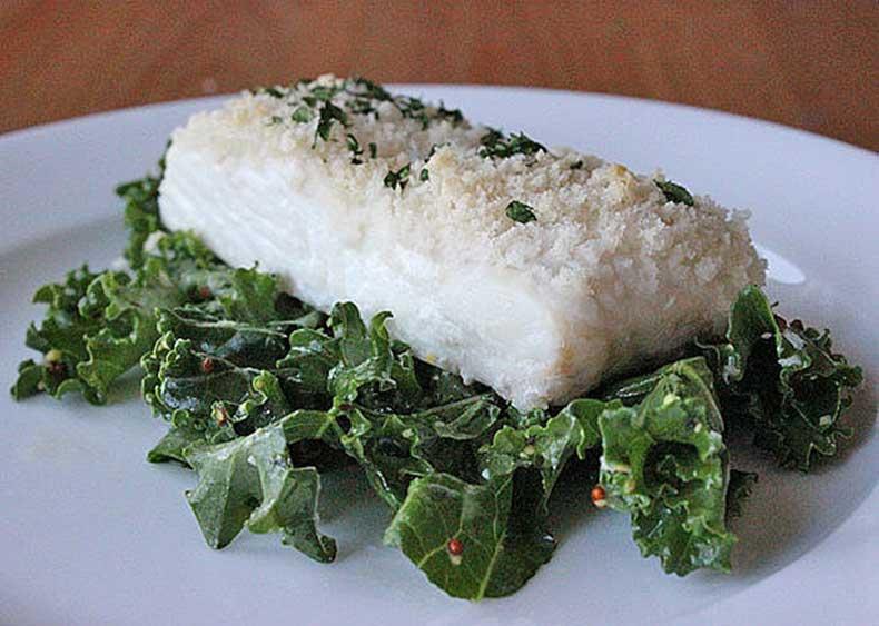 3b754bc3d36e7843_fish-recipe.xxxlarge.xxxlarge