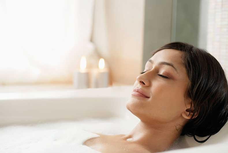 4-stress-busters-warm-bath-xl