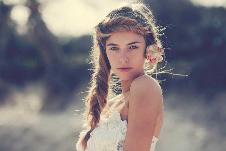 Beach-Bride-hair-makeup