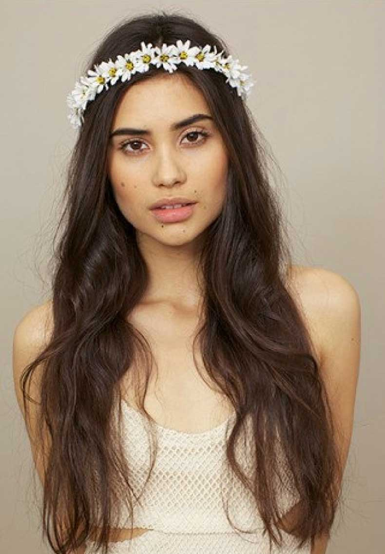 Bohemian-Bridal-Headpieces