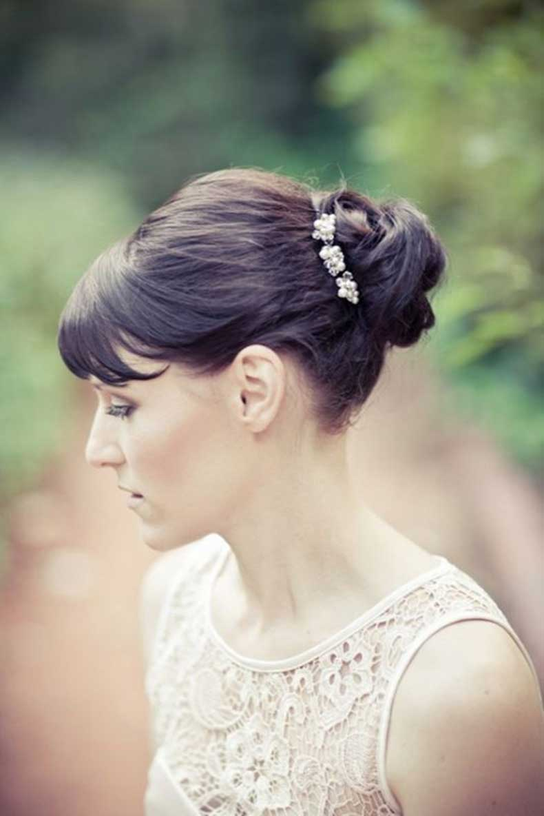 Bridal-Hair-with-a-Fringe-05