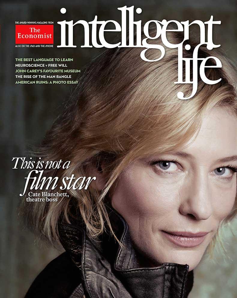 Cate-Blanchett_Intelligent-Life1