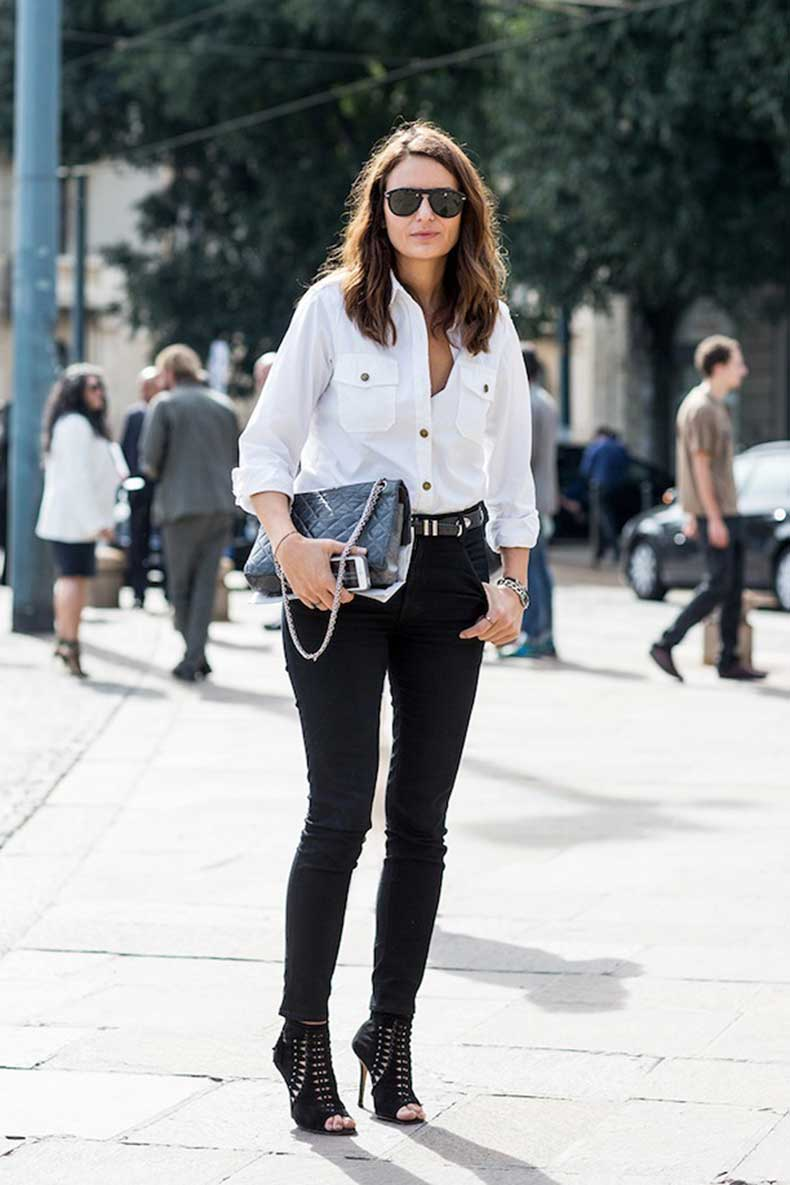 EFFORTLESS-BLACK-AND-WHITE-STREET-STYLE-1