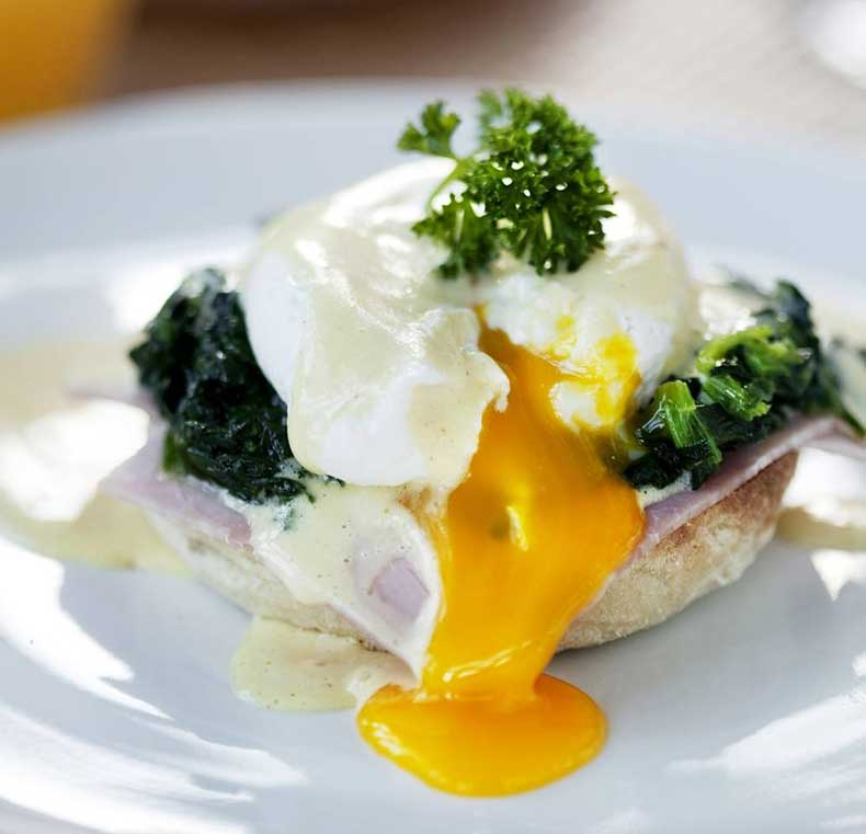 Egg_benedicts_338072a