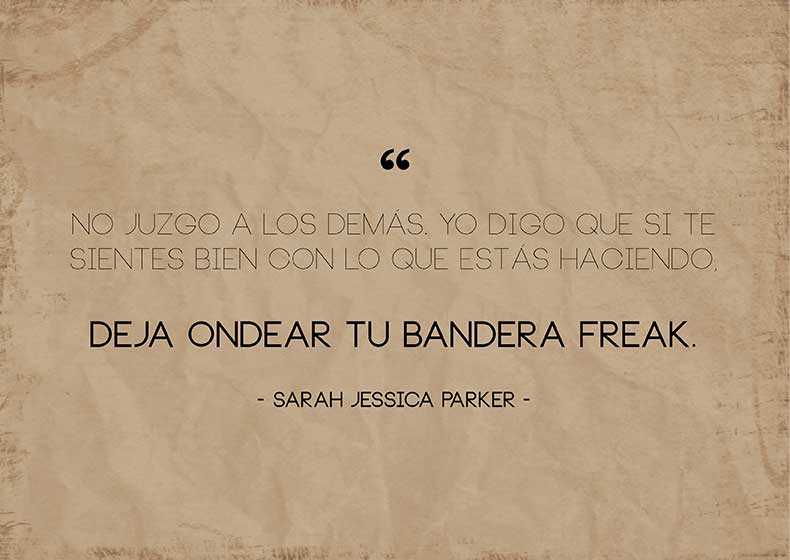 FRASES-08