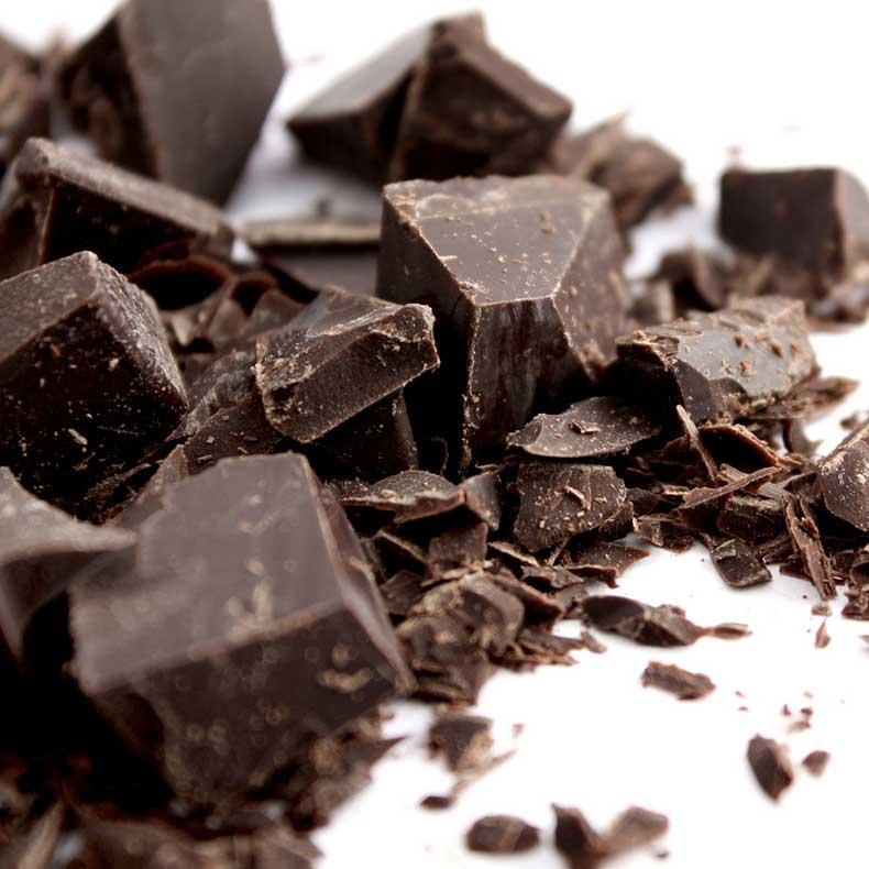 Ghiradelli-Dark-Chocolate