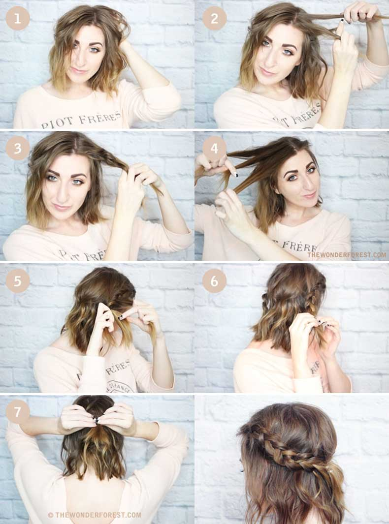 Half-Crown-Braid-Tutorial
