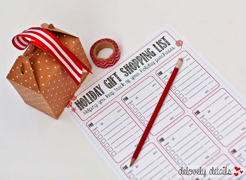 Holiday-Gift-Shopping-List---2
