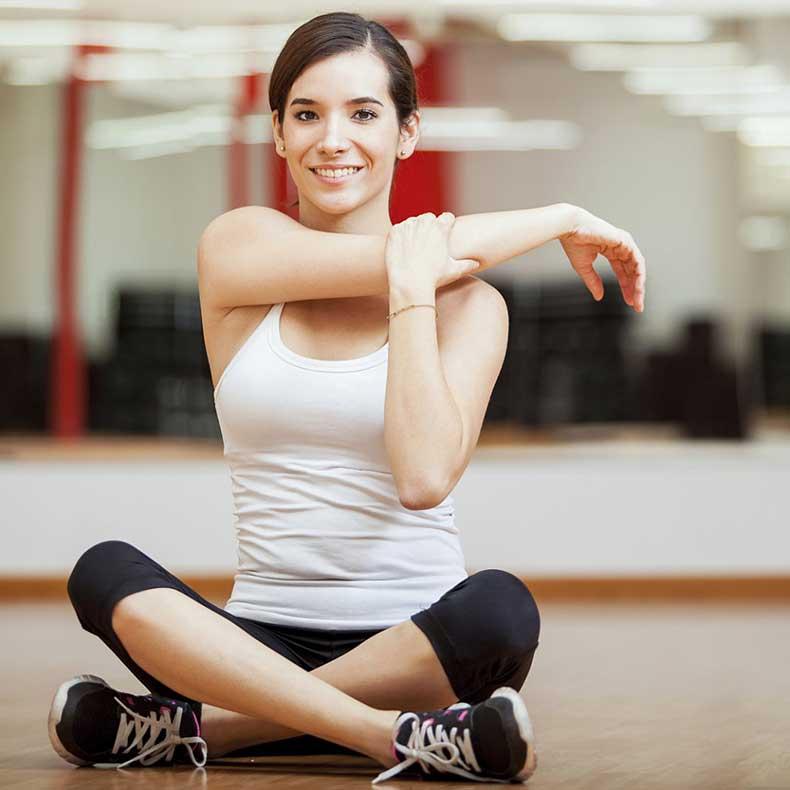 How-Make-Workout-Better