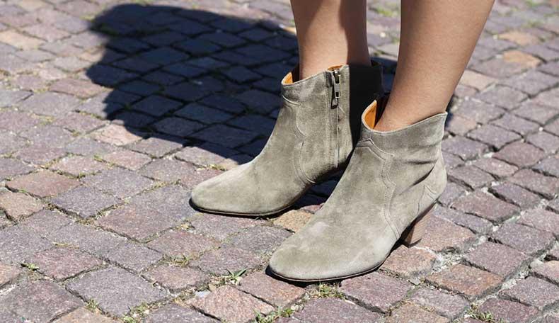Isabel-Marant-Dikcer-boots-2