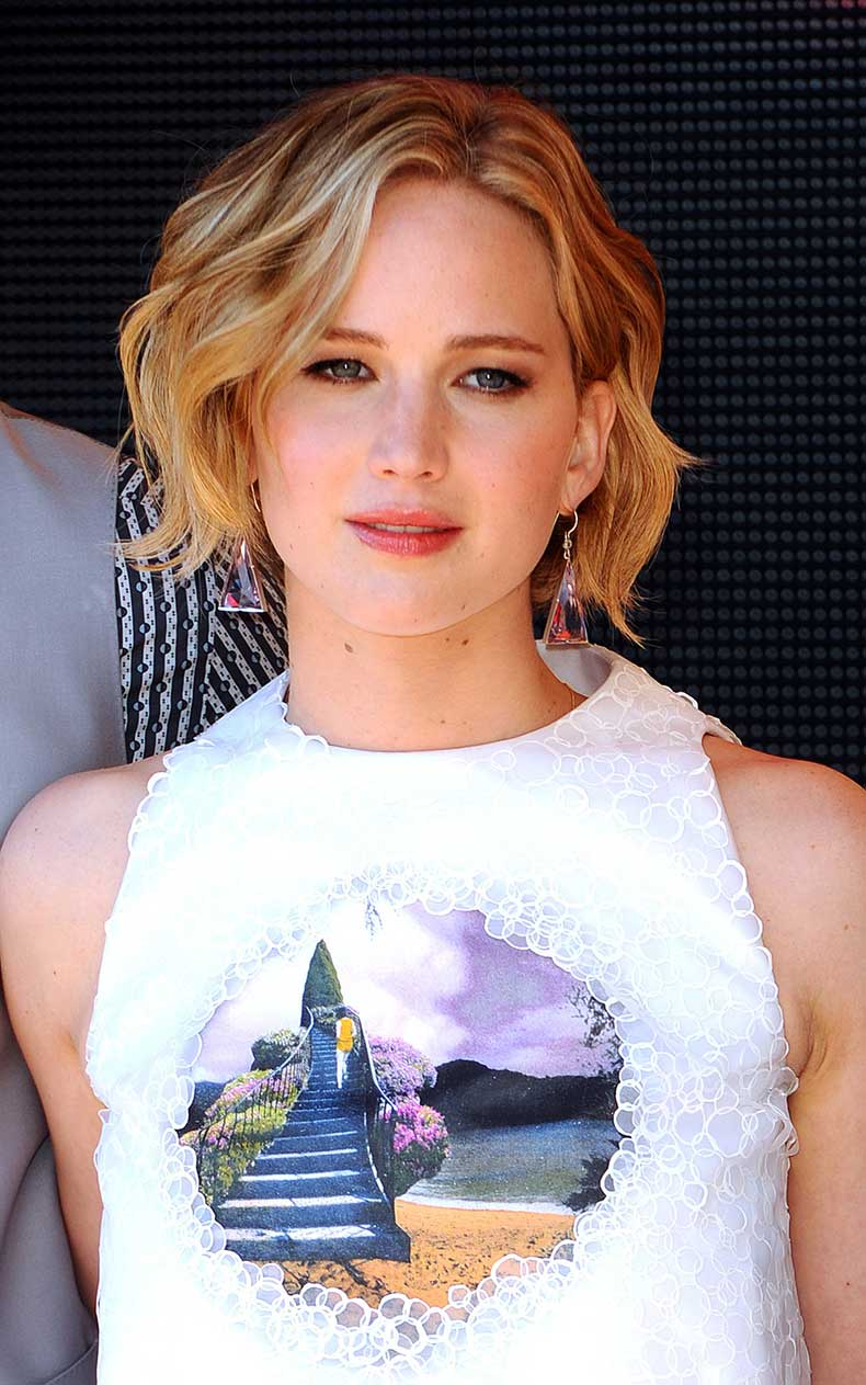 Jennifer-pixie-bob-hybrid-front-center