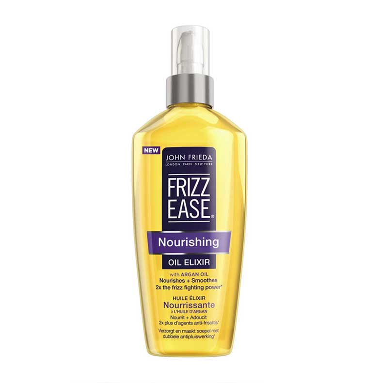 John_Frieda_Frizz_Ease_Nourishing_Oil_Elixir_100ml_1388745108
