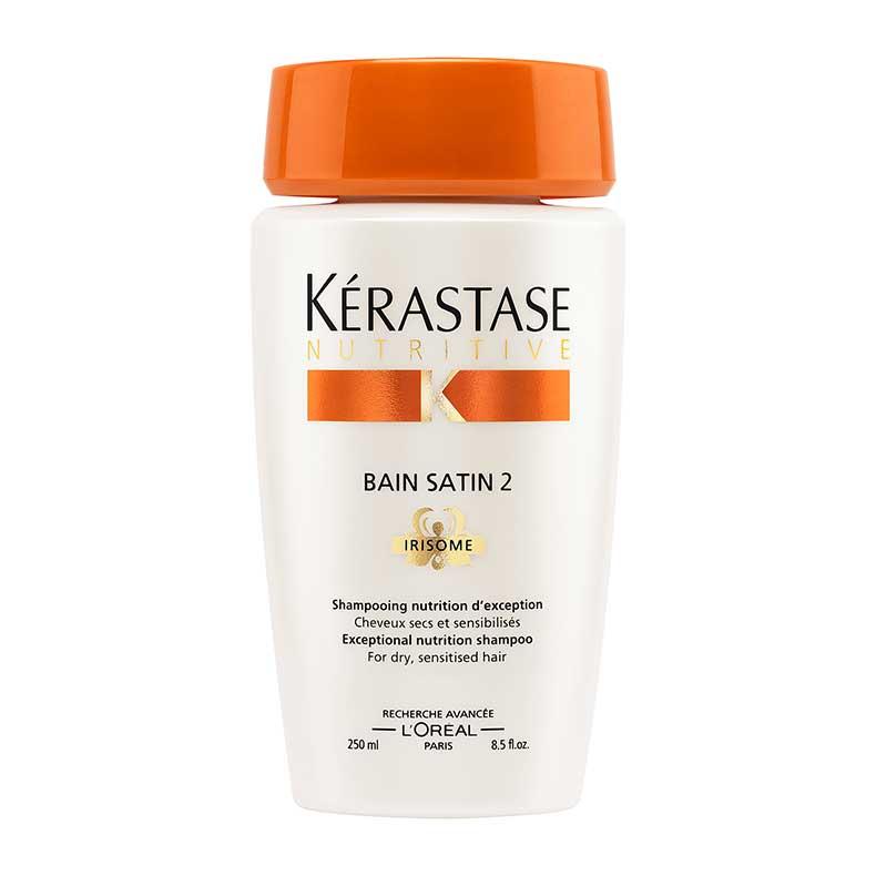 K_eacute_rastase_Nutritive_Bain_Satin_2_Complete_Nutrition_Shampoo_250ml_1380709391