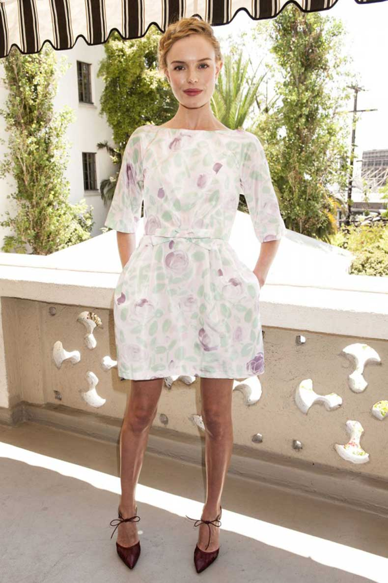 KateBosworth-REDValentinoThe-Style-Thief-Launch-Event-at-Chateau-Marmont
