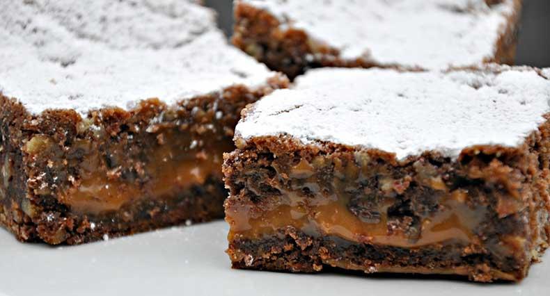 Knock-you-naked-brownie-chocolate-caramel-recipe-easy-bake-2