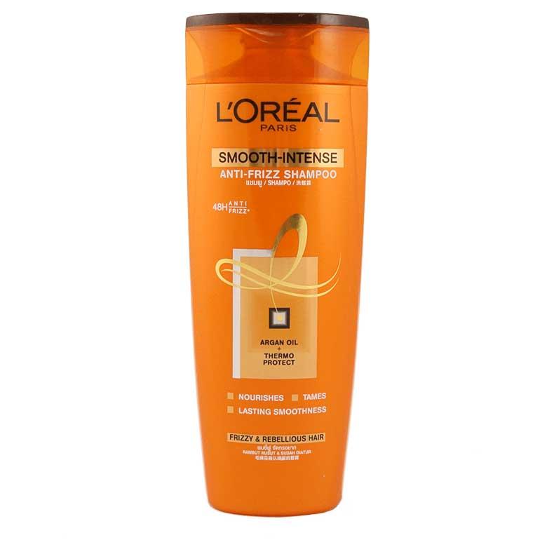 L_Oreal-Paris-Smooth-Intense-Anti-Frizz-Shampoo-_330ml_1_1024x1024