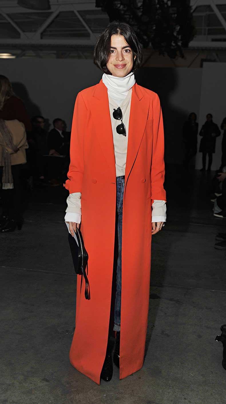 Leandra-Medine-at-NYFW-010