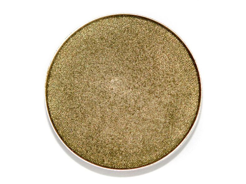 MAC-Eyeshadow-in-Sumptuous-Olive-156