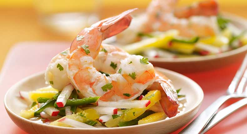 Marinated-Shrimp-with-Mango-and-Radishes_Recipe.ashx