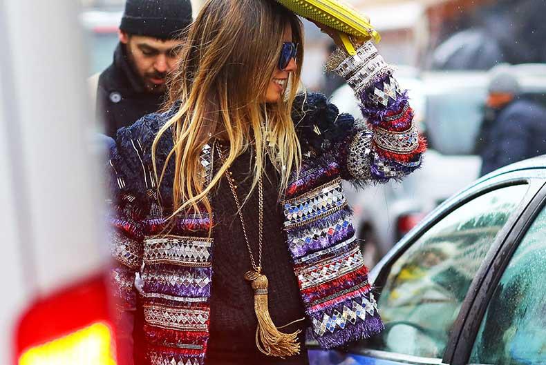 Milan-Fashion-Week-AW-2013-street-style-looks-004