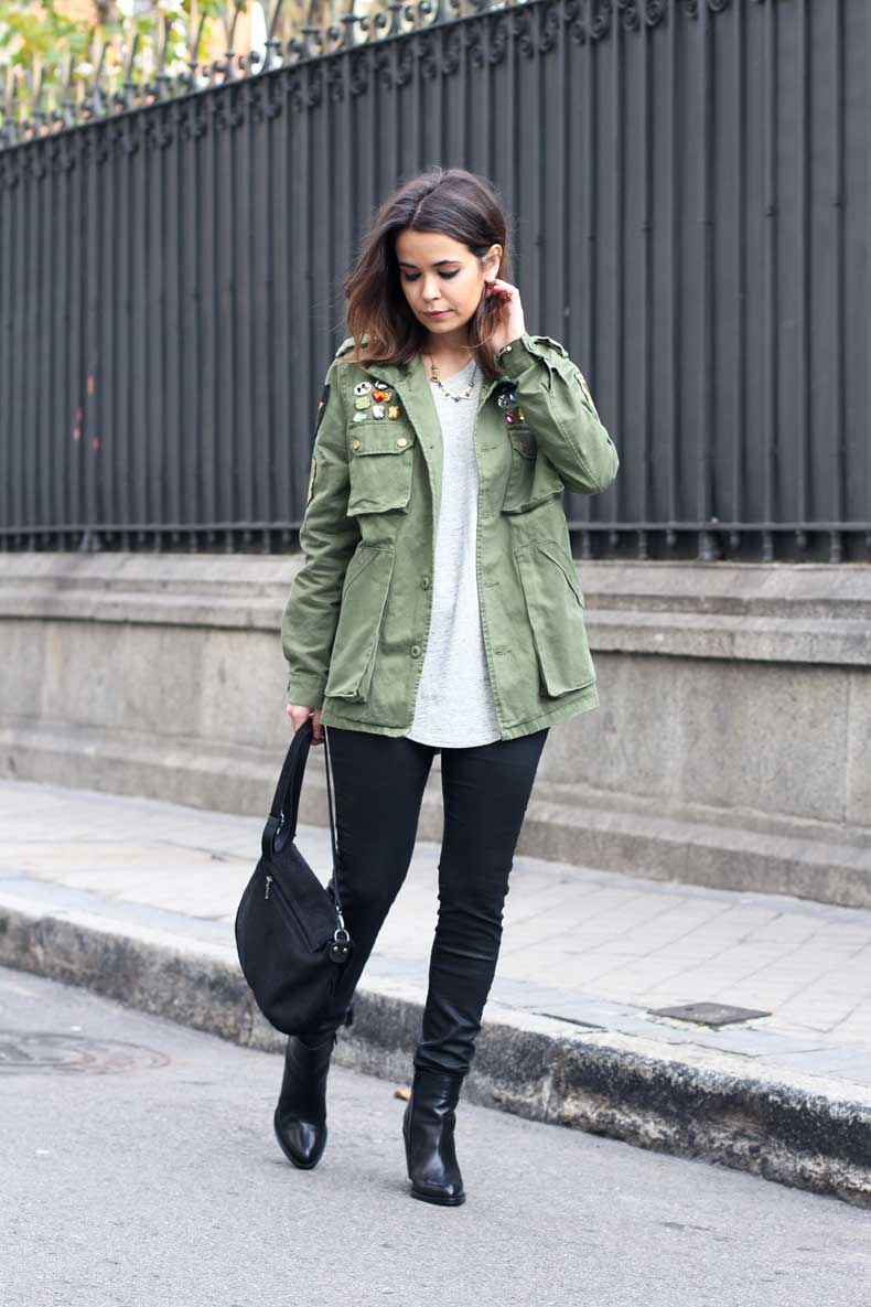 Military-Jacket-outfit-street_Style-16