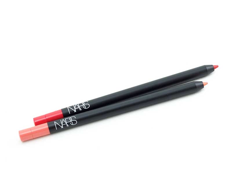 NARS-Velvet-Lip-Liner-in-Nihiwatu-and-Anse-Soleil-product