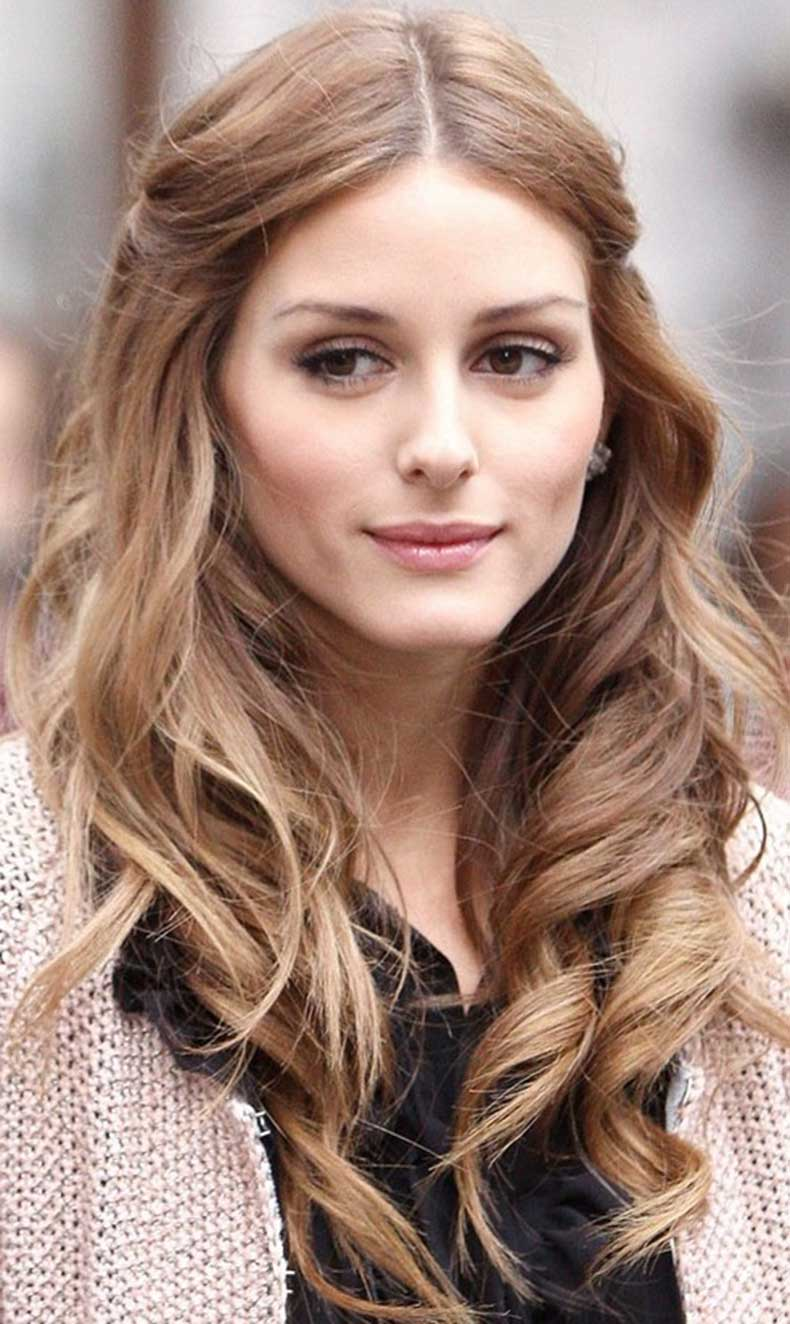 Olivia-Palermo-Hairstyles-Fairy-Curls