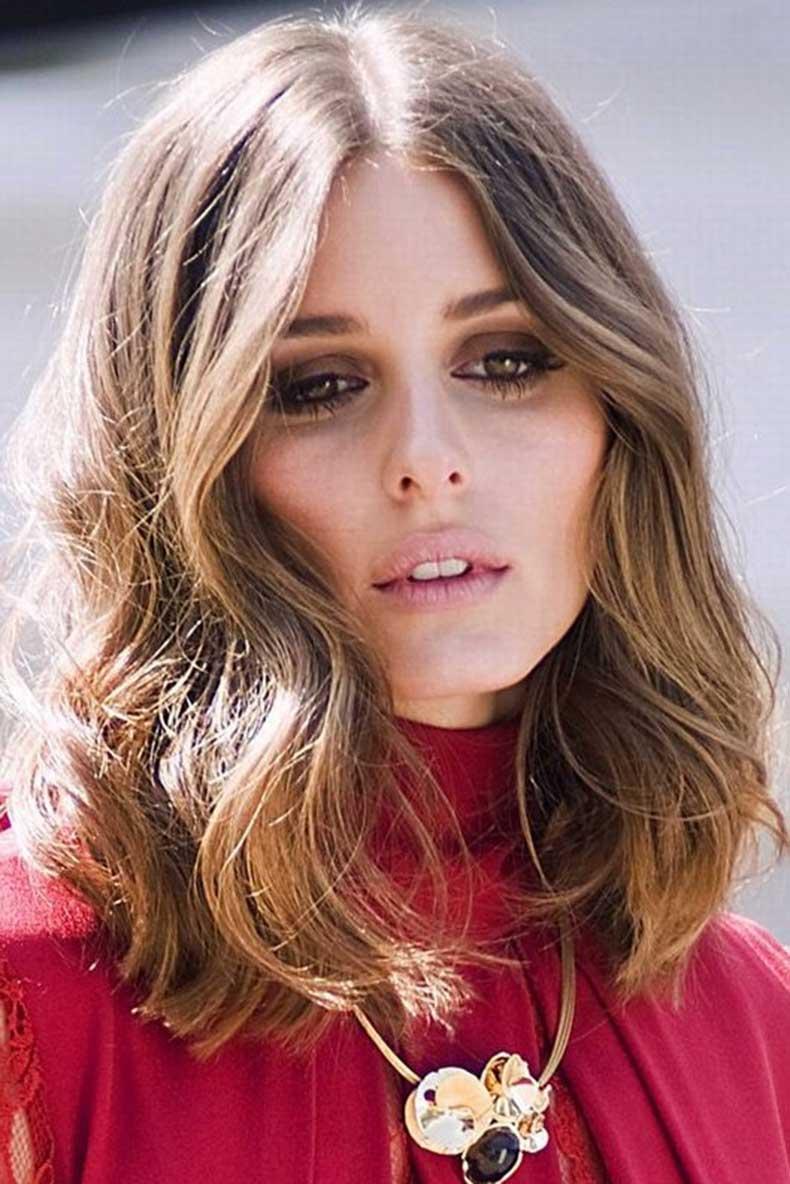 Olivia-Palermo-Hairstyles-Trendy-Medium-Curls