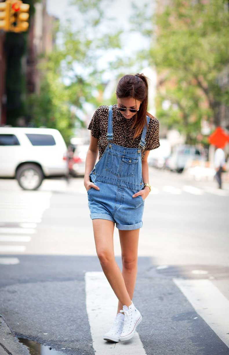 Overall-Shorts-For-Women-Street-Style-7