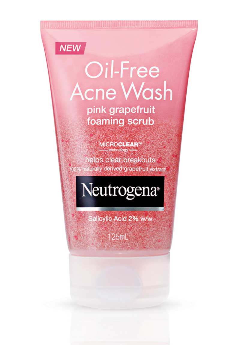 PG_-Oil-Free-Acne-Wash-Foaming-Scrub