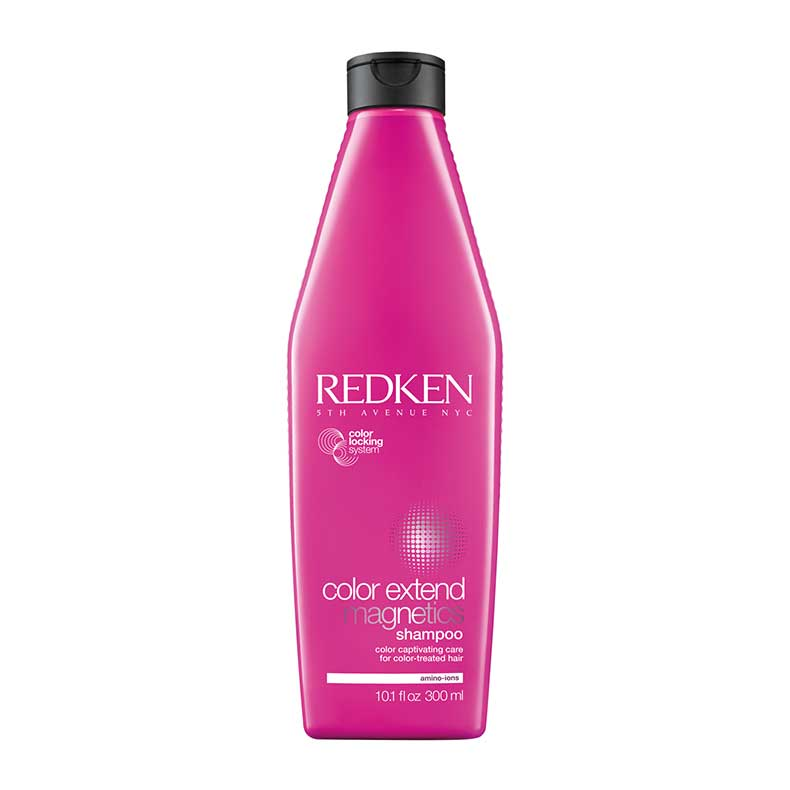 Redken_Colour_Extend_Magnetic_Shampoo_300ml_1379340679