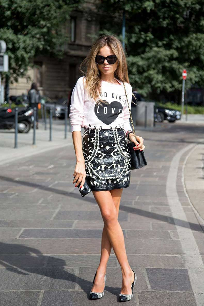 STREET-STYLE-GRAPHIC-TEE-AND-PRINTS-Erica-Pelosini