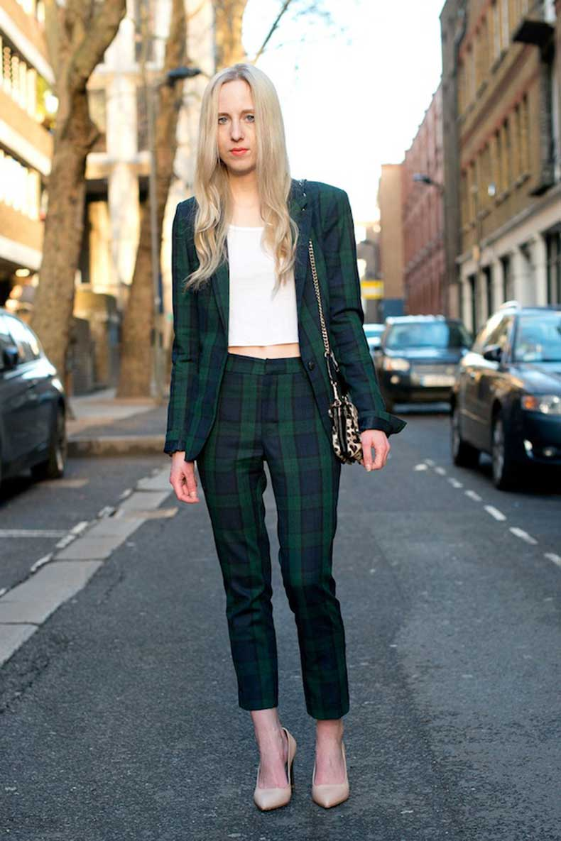 STREET-STYLE-PLAID-PANT-SUITS-2