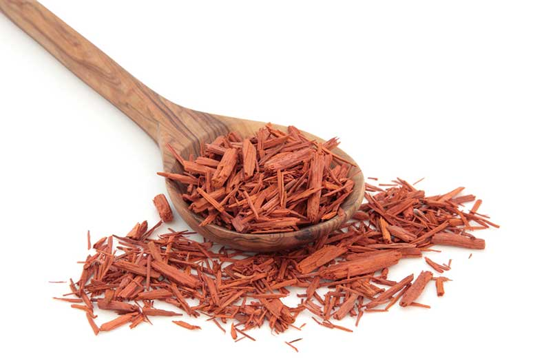 Sandalwood---A-Beautiful,-Warm-Scent-with-a-Spiritual-Background