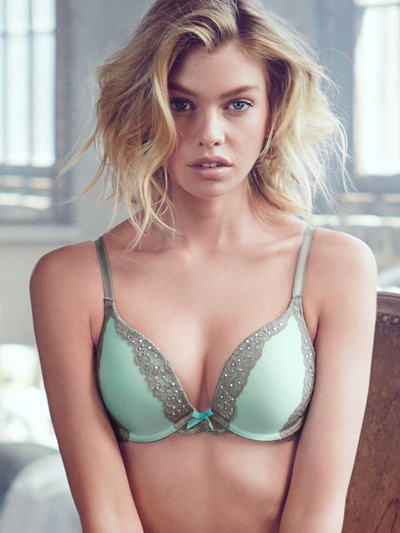 Stella-Maxwell-VS-lingerie-411