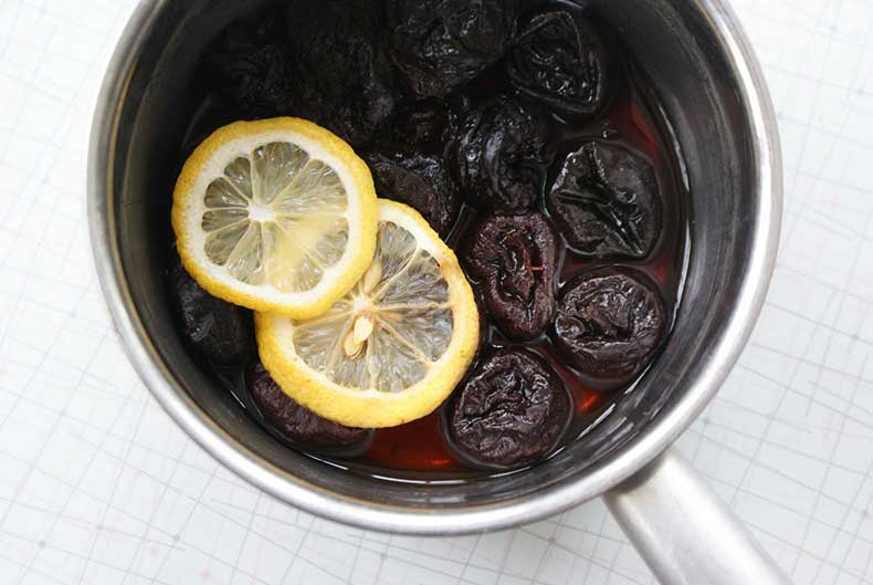 Stewed-prunes-1