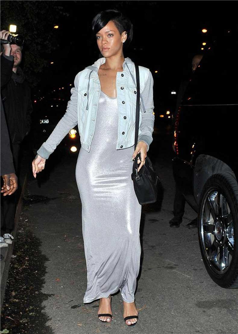 Street_Style_Rihanna_Femme_MAY20121