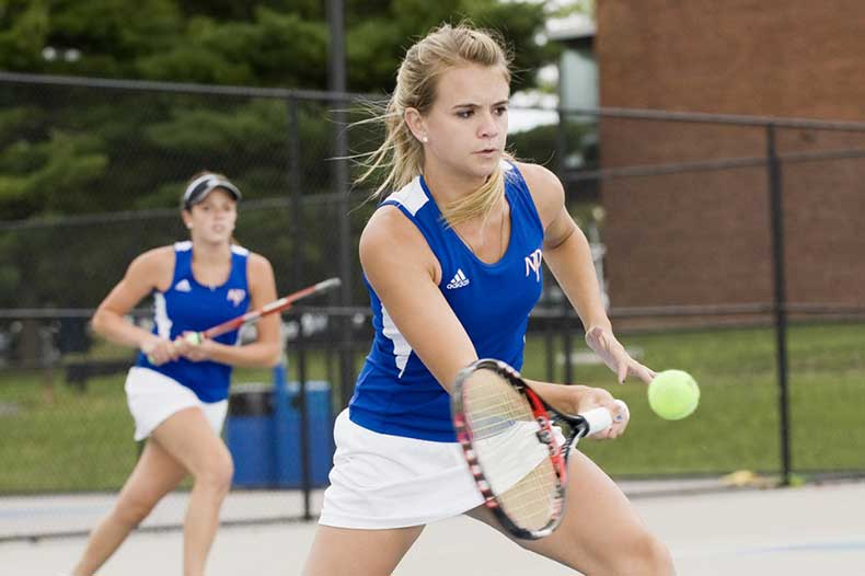 Tennis1-1024x682